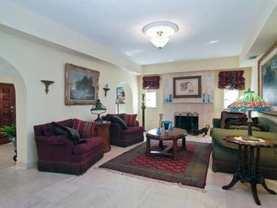 1433 Obispo Ave, Coral Gables, FL 33134