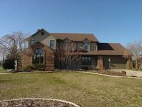 10349 Whispering Way, Indianapolis, IN 46239