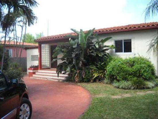 6031 SW 12th St, West Miami, FL 33144
