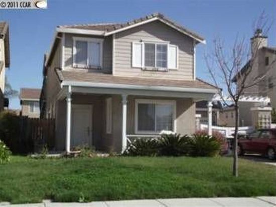 2627 Spencer Ct, Tracy, CA 95377