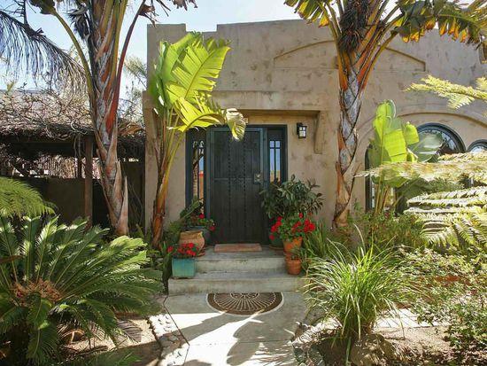 4978 W Point Loma Blvd, San Diego, CA 92107