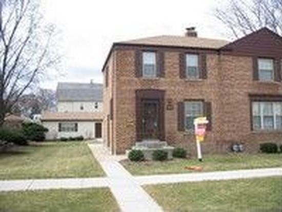 3802 Elm Ave, Brookfield, IL 60513
