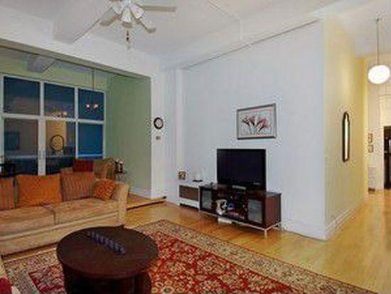 244 Madison Ave APT 5A, New York, NY 10016