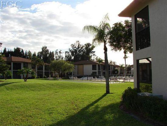 16881 Davis Rd APT 522, Fort Myers, FL 33908