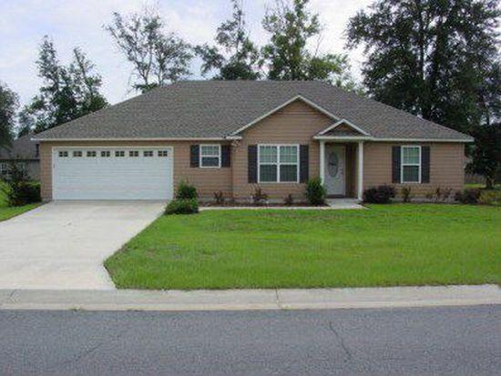 4455 Quarterman Estates Dr, Valdosta, GA 31601