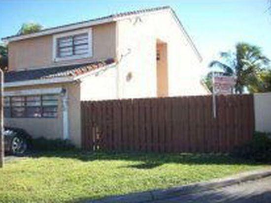 1099 SW 135th Ct, Miami, FL 33184