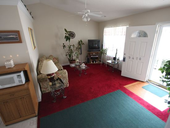 9410 Cottonwood Ln SE, Leland, NC 28451