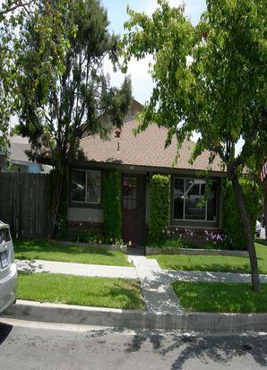 802 California St, Huntington Beach, CA 92648