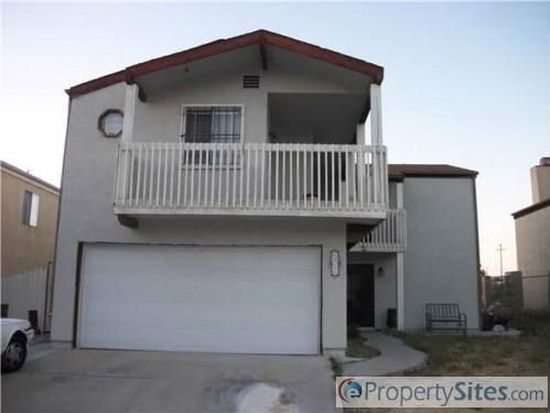 6056 Newcastle Ct, San Diego, CA 92114