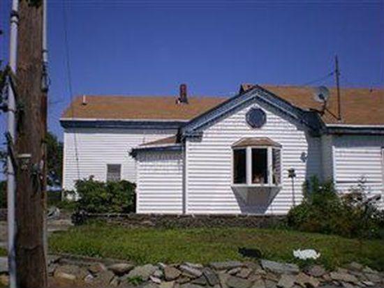 897 Reservoir Hill Rd, Norwich, NY 13815