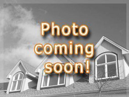 909 Henshaw Ave, Sapulpa, OK 74066