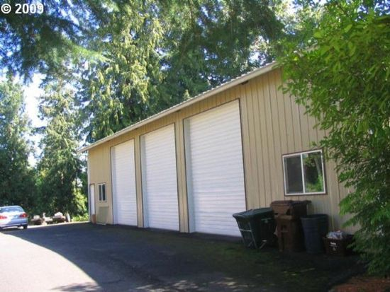2610 NE 207th Ave, Fairview, OR 97024