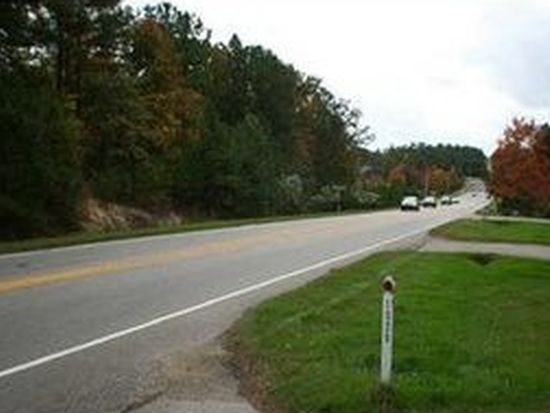 1539 N Main St, Holly Springs, NC 27540