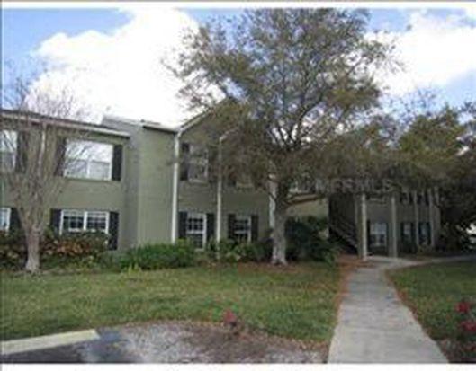 2025 Dixie Belle Dr, Orlando, FL 32812