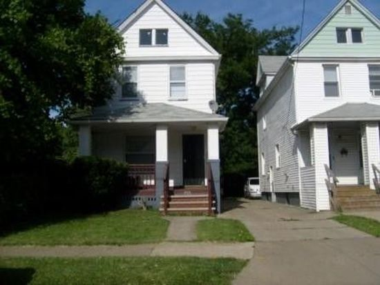 855 Ansel Rd, Cleveland, OH 44103