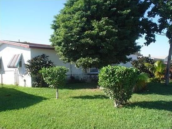 3144 NW 40th St, Lauderdale Lakes, FL 33309