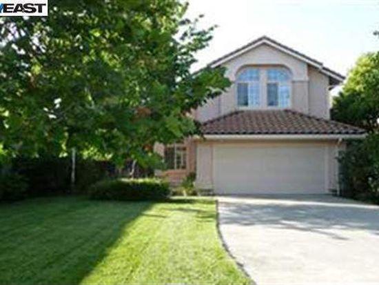4977 Dana Ct, Livermore, CA 94550