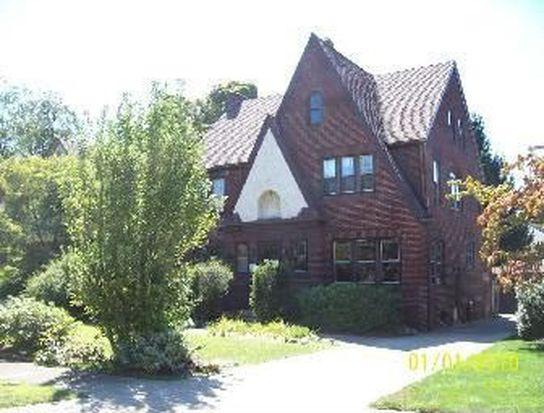 528 Kahkwa Blvd, Erie, PA 16505