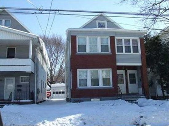 825 W 23rd St, Erie, PA 16502