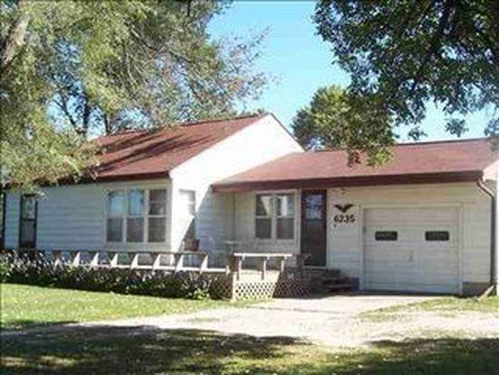 6235 Laporte Rd, Washburn, IA 50702