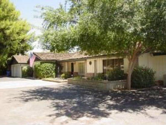 8001 N 15th Ave, Phoenix, AZ 85021
