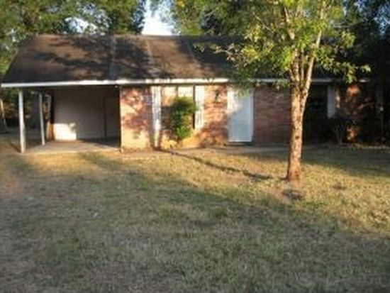 135 Holly St, Vidor, TX 77662