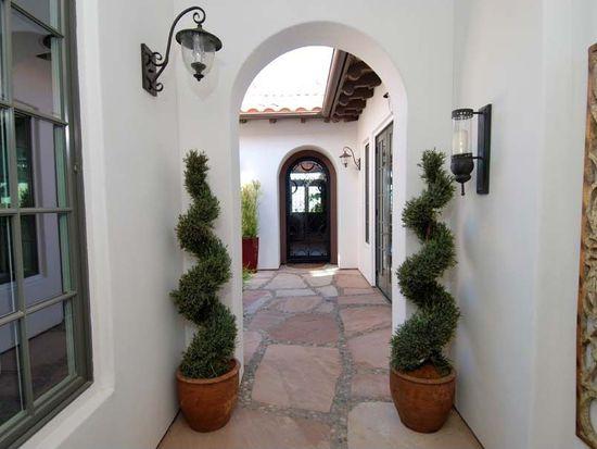 25425 Prado De Las Peras, Calabasas, CA 91302