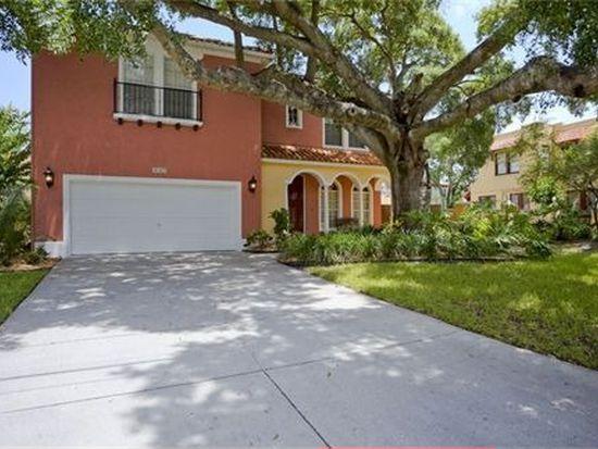 4107 W San Juan St, Tampa, FL 33629