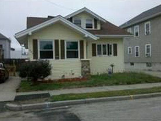 229 Auburn St, Cranston, RI 02910