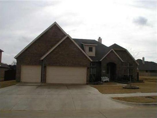 903 Tremont St, Mansfield, TX 76063