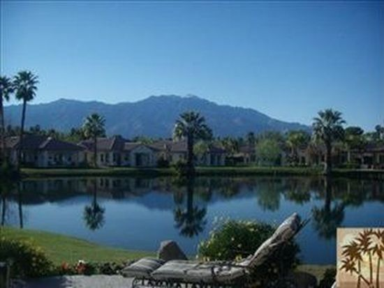 469 Sunningdale Dr, Rancho Mirage, CA 92270