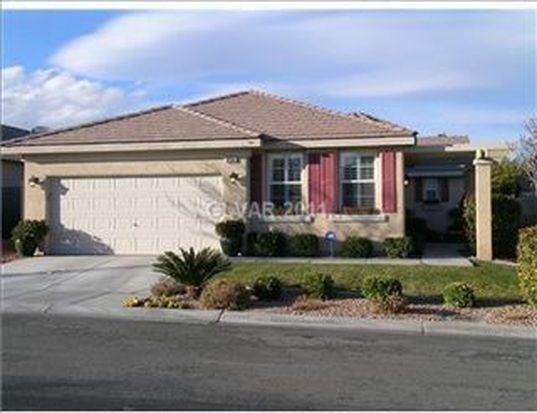 10268 Early Morning Ave, Las Vegas, NV 89135