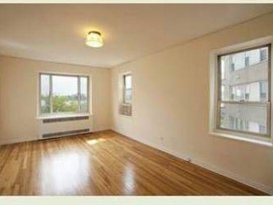 530 E 90th St, New York, NY 10128