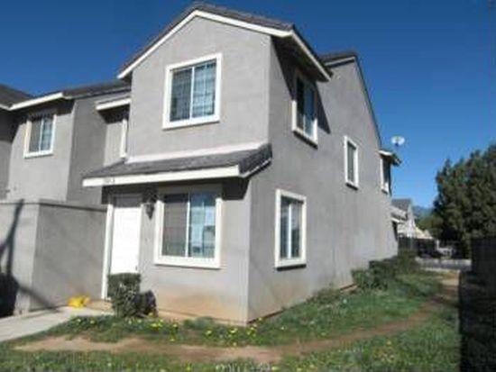204 W Walnut Ave UNIT A, Rialto, CA 92376
