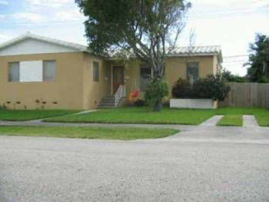 8440 SW 33rd Ter, Miami, FL 33155