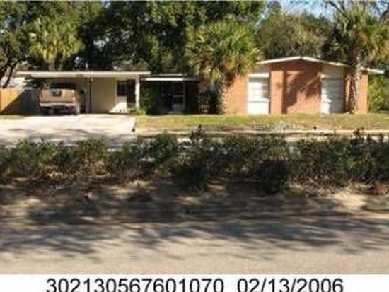 1331 E Horatio Ave, Maitland, FL 32751