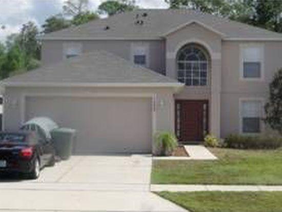16483 Corner Lake Dr, Orlando, FL 32820