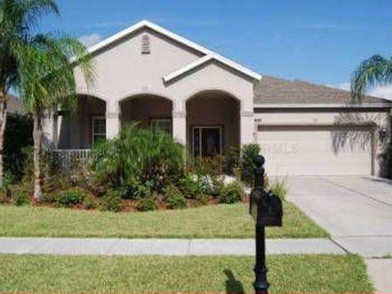 14543 Cableshire Way, Orlando, FL 32824
