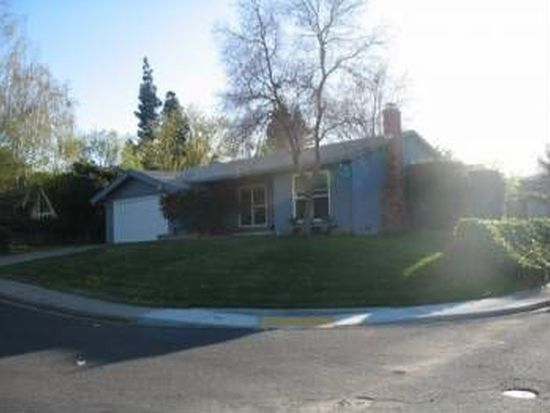 598 Dove Ct, Pleasant Hill, CA 94523