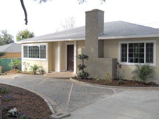 2475 Santa Rosa Ave, Altadena, CA 91001