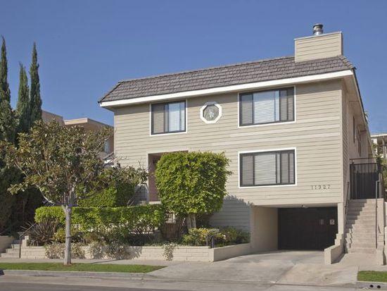 11927 Darlington Ave APT 5, Los Angeles, CA 90049