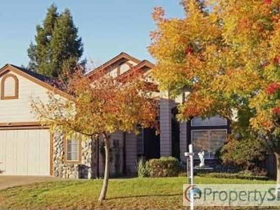 1701 Brandee Ln, Santa Rosa, CA 95403