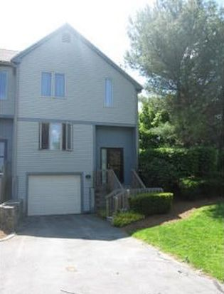 137 Fairway Dr UNIT 137, Dartmouth, MA 02747