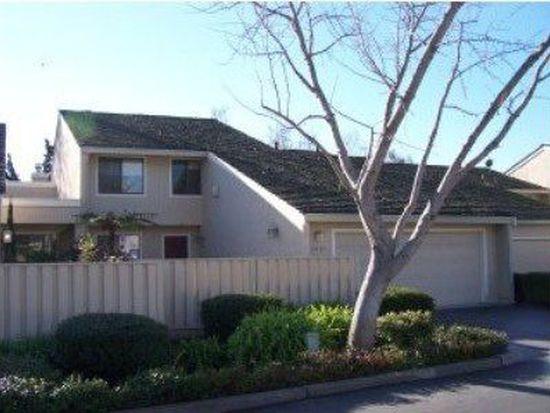 2458 Golf Links Cir, Santa Clara, CA 95050