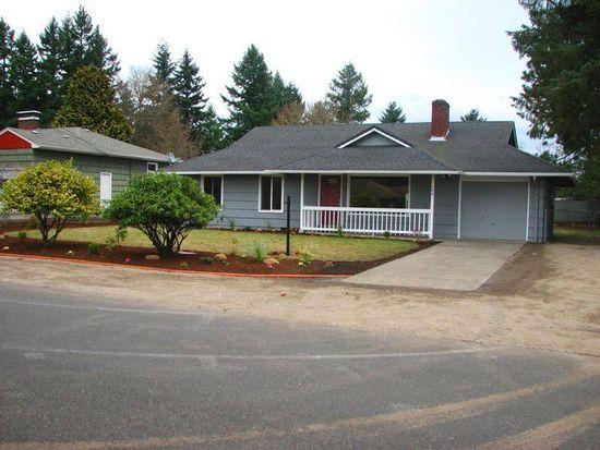 144 NE 139th Ave, Portland, OR 97230