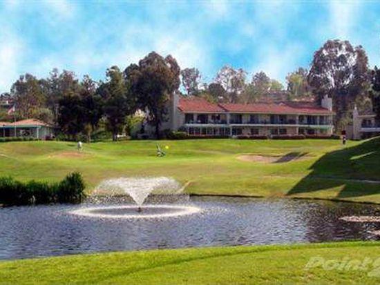 3278 San Amadeo UNIT Q, Laguna Woods, CA 92637