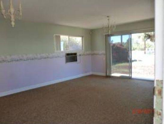 8871 Tangerine Ave, Hesperia, CA 92345