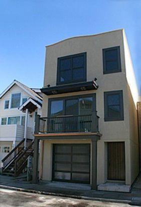 204 Stockton Ave, Capitola, CA 95010