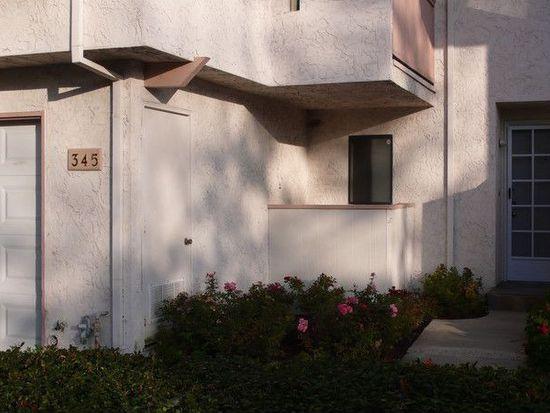 345 Garden Cmn, Livermore, CA 94551