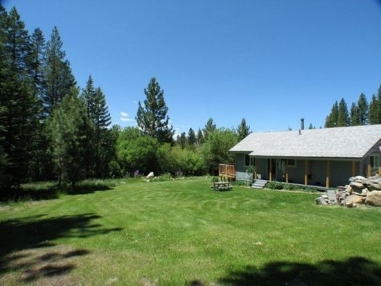 992 Muskwaki Dr, South Lake Tahoe, CA 96150